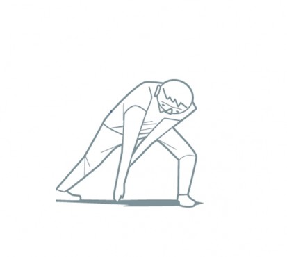 4 alongamentos que garantem mobilidade3