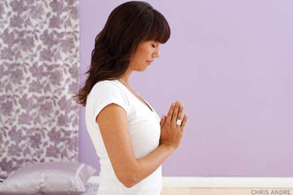 5 razoes para praticar pranayamas