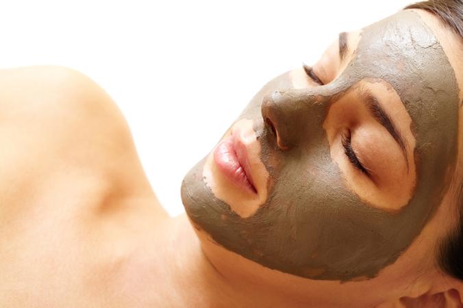 Aprenda a fazer mascaras naturais para o rosto!