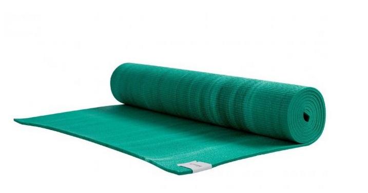 acessorios yoga - tapete