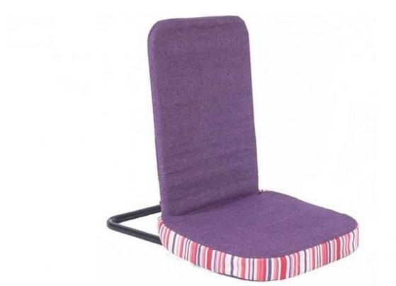 acessorios yoga - cadeira de meditação