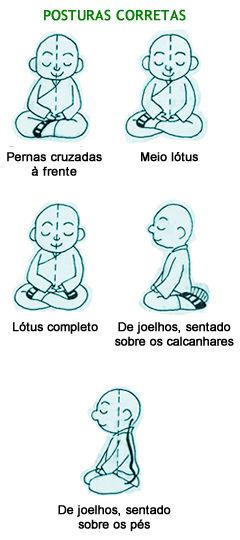 Como meditar3