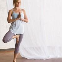 Guia básico para ativar os chakras e trazer equilíbrio e alegria à vida