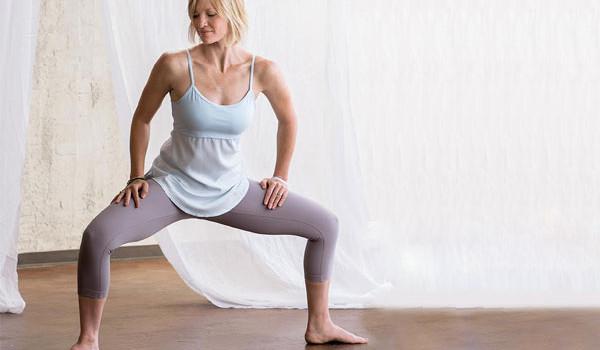 Resultado de imagem para Exercícios Físicos para Carregar e Abrir os Chakras
