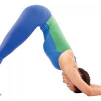 Yoga: fortaleça sua imunidade com essas três posturas